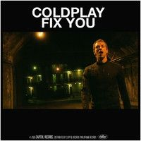 Cold Play - Fix You ( Jordan Xavier Remix ) by Fantasy Club on SoundCloud