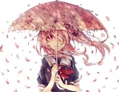 1944x1500 - mirai nikki, yuno gasai, tears # original resolution