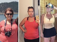Weight loss today , Check more at fettleibigkeit.na… Weight loss today , Check more at fettleibigkeit. Brünetter Pixie, Health And Beauty, Health Fitness, Weight Loss, Blog, Target, Fashion, Loosing Weight, Weights
