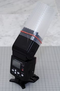 "DIY: Easy ""Ikea"" Flash Diffuser"