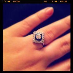 http://www.pinterest.com/fenerbahcel/diamond-solitaire-engagement-ring/