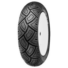 Buy Pirelli scooter tires and moped tires at Chaparral. We have the lowest prices on Pirelli tires for your scooter. Cool Bike Accessories, Motorcycle Parts And Accessories, Scooters, Moto Quad, Maxi Scooter, Renault Scenic, Pirelli Tires, Enduro, Scooter Motorcycle