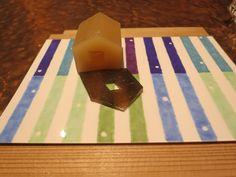 【京都】SOU・SOU在釜で和とテキスタイル融合のカフェを楽しむ♪ - Find Travel