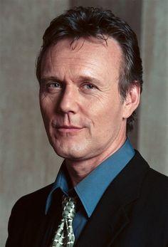 Giles!! Anthony Stewart Head (Buffy, Monarch of the Glen)