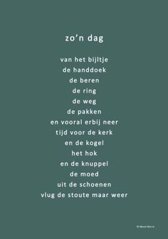 Quotes about life, love and lost : Mooie woorden van Merel Morre - Quotes Boxes The Words, More Than Words, Cool Words, Favorite Quotes, Best Quotes, Love Quotes, Funny Quotes, Inspirational Quotes, Dutch Words