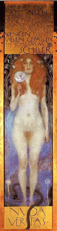 Inspiration-Klimt