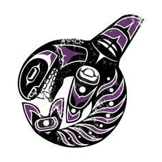 Pacific Northwest Native American Art - Bing Images