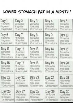 workout plan for beginners - workout plan ; workout plan for beginners ; workout plan to get thick ; workout plan to lose weight at home ; workout plan for women ; workout plan to tone ; workout plan at home 1 Month Workout Plan, 30 Day Workout Challenge, Workout Plan For Beginners, At Home Workout Plan, Stomach Workout For Beginners, Beginner Workout At Home, Weekly Workout Plans, Running For Beginners, 30 Day Stomach Workout