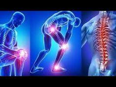 Muzica-Neuroterapia(Repara articulațiile si nervii) - YouTube Youtube, Neon Signs, Youtubers, Youtube Movies