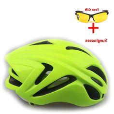 26.99$  Watch now - https://alitems.com/g/1e8d114494b01f4c715516525dc3e8/?i=5&ulp=https%3A%2F%2Fwww.aliexpress.com%2Fitem%2F2015-New-Bicycle-Helmet-Ultralight-Cycling-Helmet-Casco-Ciclismo-Integrally-molded-Bike-Helmet-Road-Mountain-MTB%2F32454156282.html - 2015 New Bicycle Helmet Ultralight Cycling Helmet Casco Ciclismo Integrally-molded Bike Helmet Road Mountain MTB Helmet 26.99$