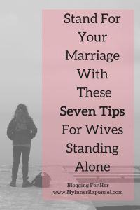 Easy marriage ideas to show love to your husband, spice up your marriage and enjoy each other even more. Biblical Marriage, Best Marriage Advice, Healthy Marriage, Saving Your Marriage, Save My Marriage, Marriage Relationship, Happy Marriage, Healthy Relationships, Broken Marriage