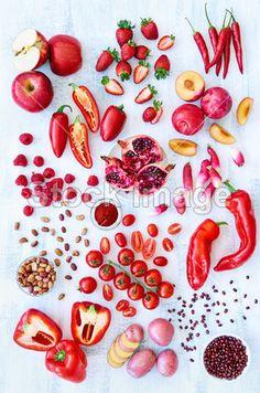 фотосток Фотодженика фото еды