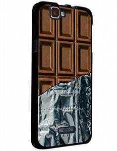 Coque Noire pour Wiko Rainbow Tablette de Chocolat Kabiloo http://www.amazon.fr/dp/B00MY4HWKG/ref=cm_sw_r_pi_dp_k.Kyub0J7KKY1