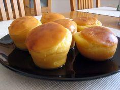 Recetas de Cocina Cubana y Postres deliciosos: Cabezotes