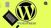 WordPress essentials Step by Step setup and using WordPress Coupon|Free 100% off #coupon