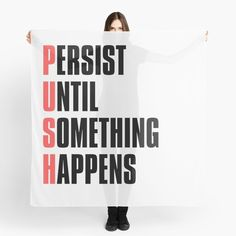 Dry Cleaning, Motivational, Shit Happens, Printed, Awesome, Products, Art, Art Background, Dry Cleaning Business
