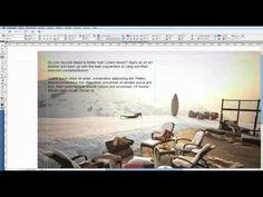 "Clio 12 - Silver Interactive / Self-Promotion - Jung von Matt ""Lorem Recruitment"""