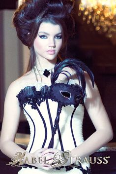 masks, mascaras, antifaces, debutantes, 15 quinceañeras, weddings, bride, bodas, sweet sixteen, bridal masks, casamientos, casamentos, novias, noivas, boudoir photography, ensaio boudoir