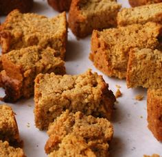 South African Buttermilk and Rye Rusks - Daniela Jerman Rogers - African Food Baking Recipes, Cookie Recipes, Dessert Recipes, Desserts, Keto Recipes, Rusk Recipe, Salted Caramel Fudge, Salted Caramels, Banana Flour
