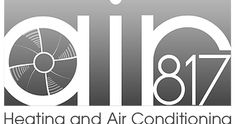 Commercial Air Conditioning, Air Conditioning Services, Heating And Air Conditioning, Forensics, Conditioner