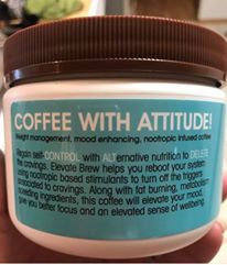 Happy Coffee, Loose Weight, How To Increase Energy, Helping People, Brewing, Nutrition, Weight Loss, Mood, Health