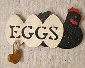 Hand Painted Wooden Signs Chickens | ... Wood Sign In Loving Memory. Handmade and Hand Painted Wood Signs on