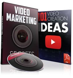 FREE TRAINING + PDF DOWNLOAD - ATTENTION VIDEO MARKETERS: Get More Views, Subscribers, and Leads with YOUR Videos (and rank on Google Page 1)