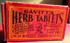From Jim Schmidt's Civil War Medicine blog.