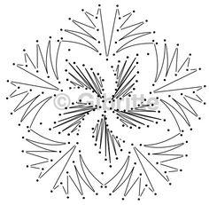FleurfRond.jpg (451×443)