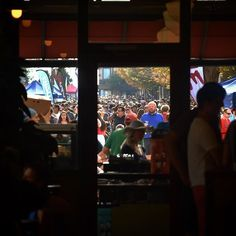 Taste of Madison from inside @colectivocoffee #i❤️Madison #iheartmadison #iheartmadisonshow #madison #madisonwi #madisonwisconsin #wisconsin #wisconsinphotographer #uw #uwmadison #uwbadgers #wisconsinstatecapitol #ilovemadison #campuslife #campus #discoverwisconsin #travelwisconsin #madtown #onwisconsin #universityofwisconsin #citybestpics #travelwi #visitmadison #isthmus #madisonphotographymeetup #conquer_wi #tasteofmadison Madison Wisconsin, University Of Wisconsin, Selling Real Estate, Cool Pictures, City, Photography, Photograph, Fotografie, Cities