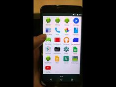 New Android vulnerability renders Android Devices inoperableSecurity Affairs