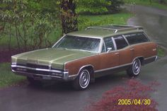 1970-mercury-marquis-station-wagon.jpg