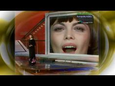 Mireille Mathieu - Acropolis Adieu - YouTube