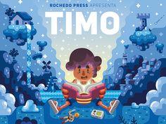 TIMO Teaser #4