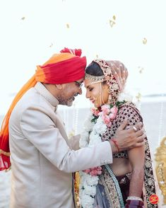 Father Daughter Wedding, Father Daughter Photos, Bride Sister, Wedding Pictures, Adorable Pictures, Indian Wedding Photography Poses, Top Photographers, Good Good Father, Wedding Album