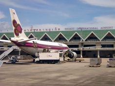 Phuket Airport, Amazon Beauty Products, Phuket Thailand, Blog, Amazing, Awesome, In This Moment, City, Wordpress