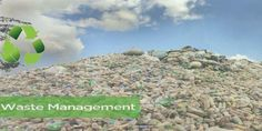 Adelaide Eco Bins Providing an Affordable Commercial Waste Management Services in Adelaide