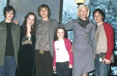 James McAvoy Picture 1 - The Chronicles of Narnia: The Lion, The Witch and The Wardrobe Book Rading and Signing Narnia Cast, Narnia 3, James Mcavoy, Skandar Keynes, Anna Popplewell, William Moseley, Georgie Henley, Tilda Swinton, Chronicles Of Narnia