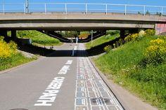 5-Turku-Career-Path