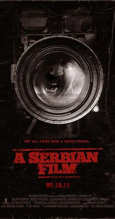 At long last, an official uncut version of the controversial film will be released. Movie censorship a serbian film. Feature 'a serbian film' from london's frightfest horror movie festival. Hd Movies, Film Movie, Movies Online, Horror Movie Posters, Horror Films, Theatre Posters, A Serbian Movie, Pikachu, The New Mutants