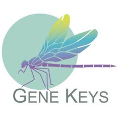 Gene Keys   Butopia