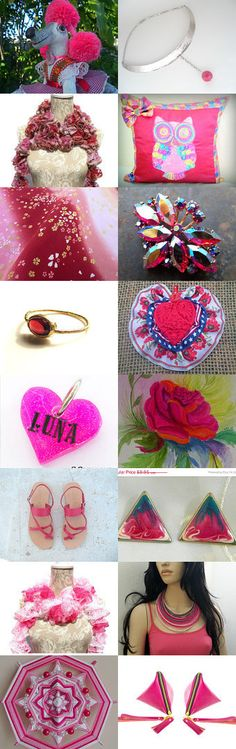 Contemporary  by MARIA JOSE SORIANO SAEZ on Etsy--Pinned with TreasuryPin.com