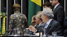 Golpe contra Dilma Rousseff e o Brasil será discutido no Parlamento alemão 20 de Outubro de 2016  http://www.debateprogressista.com.br/golpe-contra-dilma-rousseff-e-o-brasil-sera-discutido-no-parlamento-alemao/ parlamento alemão