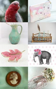 a little intrigue by Zolly Shoppe on Etsy--Pinned with TreasuryPin.com