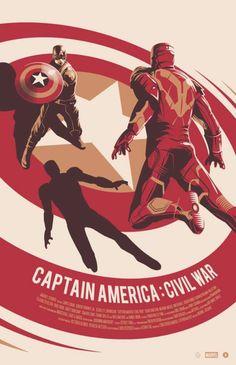 Civil war