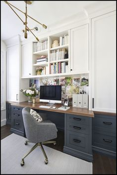 Home Office - Best Home Office and Small Business Printers *** To view further for this article, visit the image link. #HomeOffice