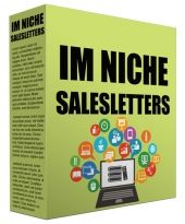 Niche Salesletter Swipes for Internet marketer Business Sales, Online Business, Internet Marketing, Online Marketing, Affiliate Marketing, Success Video, What To Sell, Sales Letter, Here's The Thing