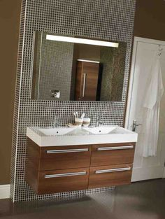 bathroom cabinets las vegas better bathroom cabinets pinterest cabinets bathroom and las vegas