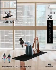 Best weight loss workouts, Whether you're aiming to reach your fitness goals or simply want to appear good in a swimsuit, ac, Fitness Workouts, Hiit Workout Videos, Full Body Hiit Workout, Hiit Workout At Home, Gym Workout Tips, Fitness Workout For Women, Workout For Beginners, Workout Challenge, Easy Workouts