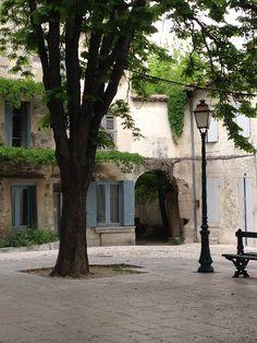 78 Meilleures Images Du Tableau Saint Rémy De Provence En 2019 Saint Remy De Provence Provence Et Côte D Azur